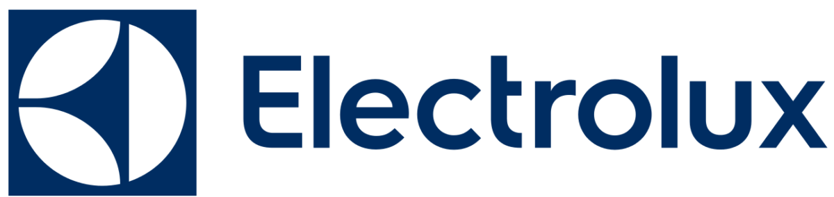 Electrolux Kundendienst