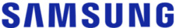Samsung Kundendienst